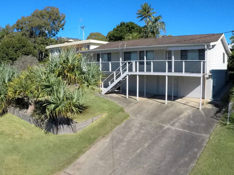 21 Emerald Place, Green Point, NSW 2428