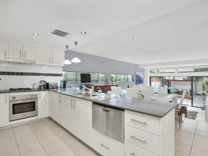 Unit 1, 3 King Street, Narrabeen, NSW 2101