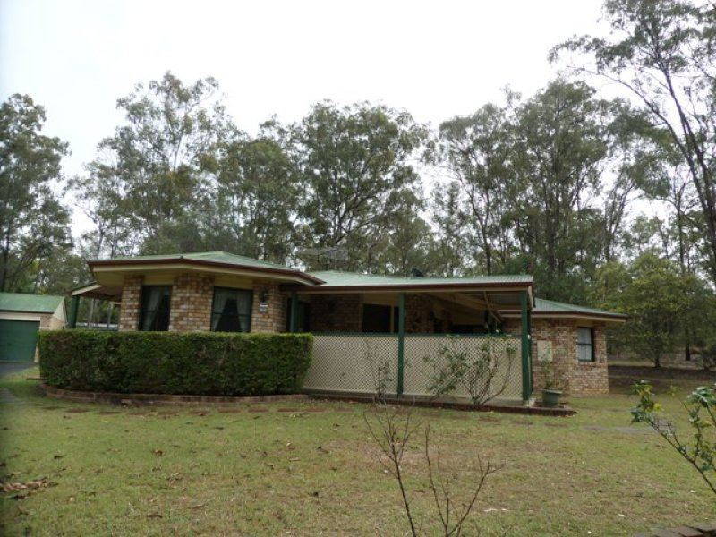 Address available on request, Glenore Grove, Qld 4342