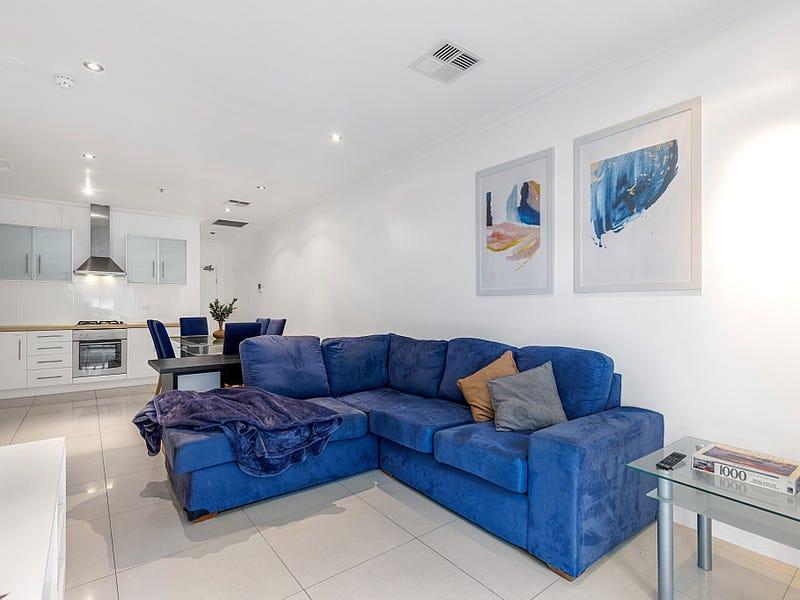Apt 403/39 Grenfell Street, Adelaide, SA 5000