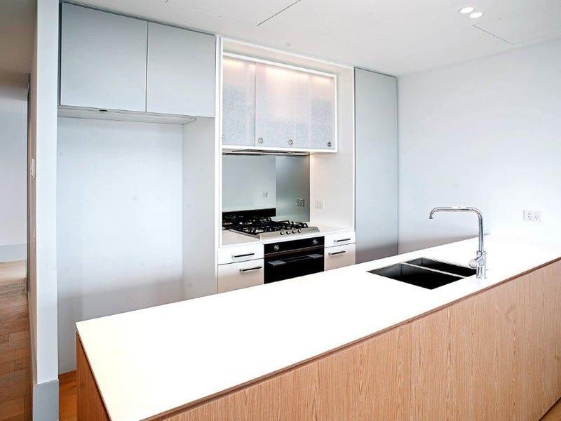 A506 OneA/5 Hadfields Street, Erskineville, NSW 2043
