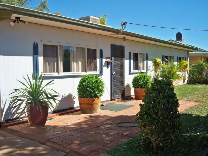 Address available on request, Cue, WA 6640