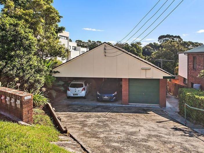 2/5 Woodlawn Avenue, Mangerton, NSW 2500