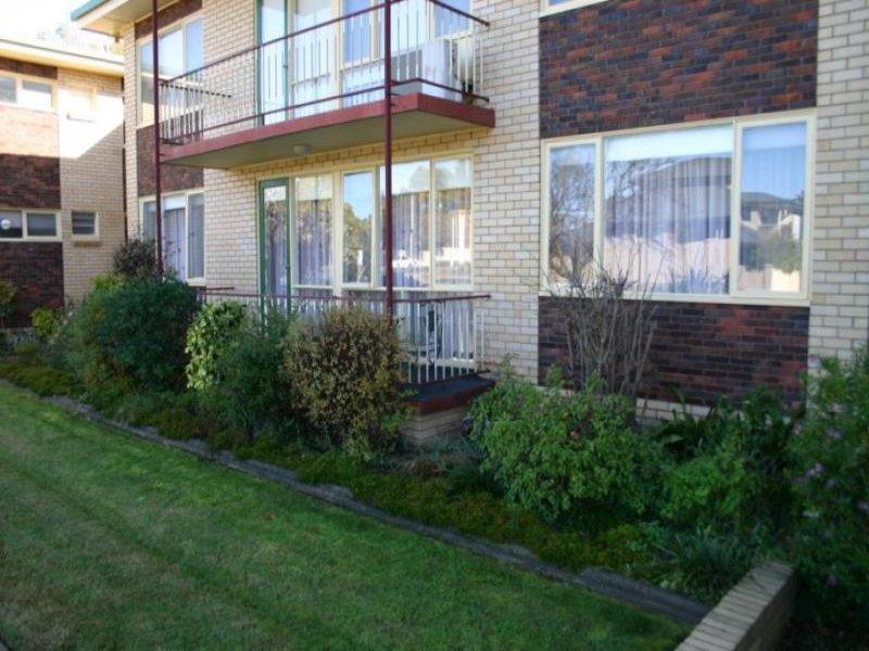 3/21 Splatt Street, Swan Hill, Vic 3585
