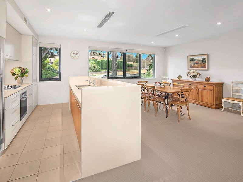 7 Laurel Apartments Heritage Park, 9 Kangaloon Road, Bowral, NSW 2576