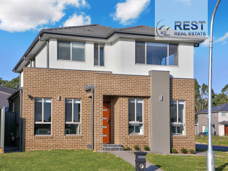 1 Guild Avenue, Leppington, NSW 2179