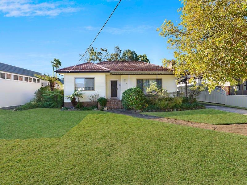 61 Raglan Road, Miranda, NSW 2228