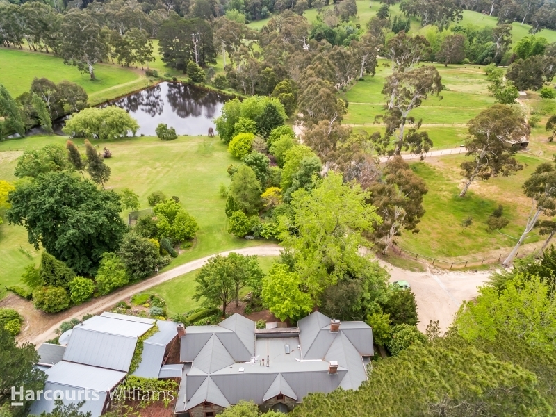 33 Old Carey Gully Road, Stirling, SA 5152