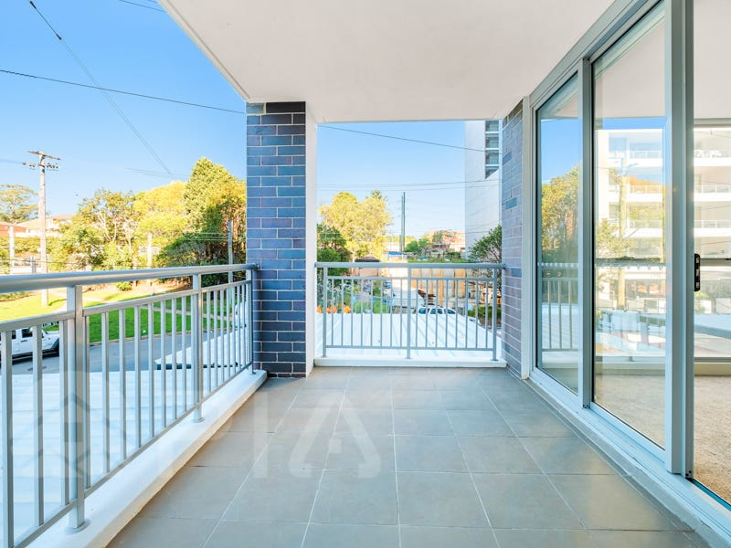 7-13 Jenkins Road, Carlingford