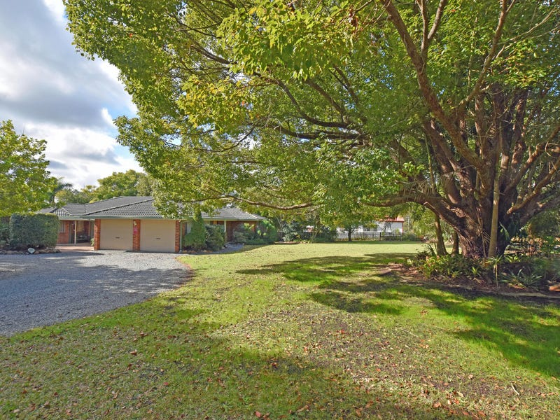 173 Ocean Drive, Kew, NSW 2439