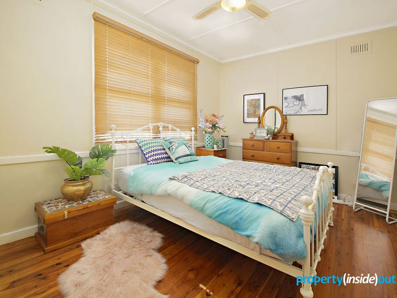30 Liddle Street, North St Marys, NSW 2760