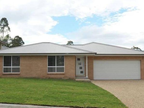15 Convent Close, Cessnock, NSW 2325