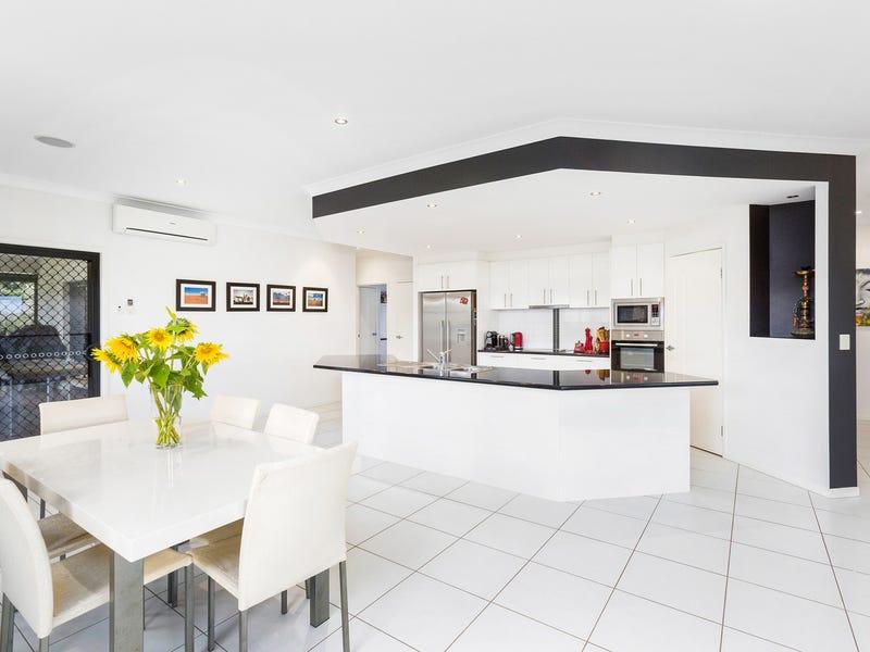 6 Mylestom Circle, Pottsville, NSW 2489