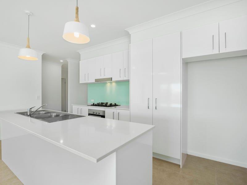 85 Arrowsmith Crescent, Ormeau Hills, Qld 4208
