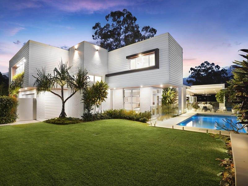 227 Dewar Terrace Corinda Qld 4075 House For Sale