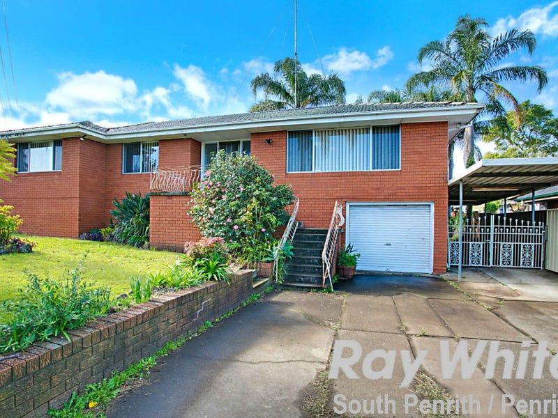 174 Parker Street, Kingswood, NSW 2747