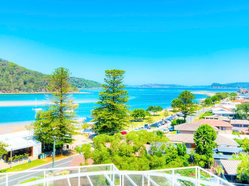519/51 The Esplanade, Ettalong Beach, NSW 2257