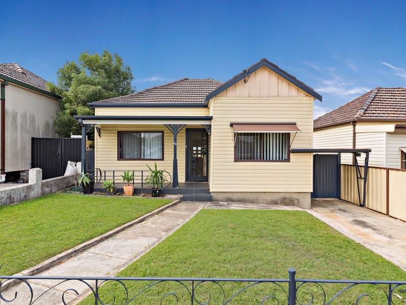 30 Byer Street, Enfield, NSW 2136
