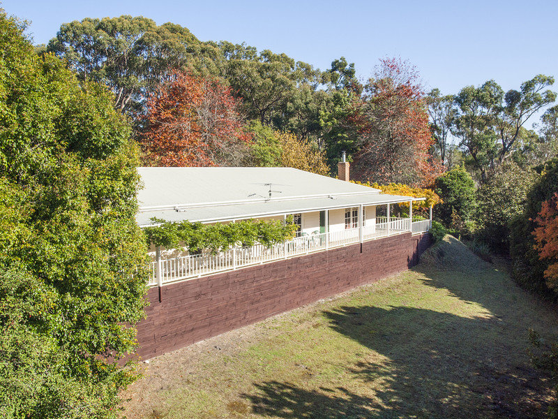 2730 Colac Forrest Road, Forrest, Vic 3236