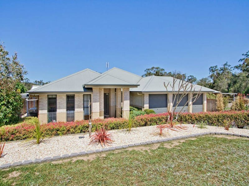 29 Scribbly Gum Cresent, Cooranbong, NSW 2265