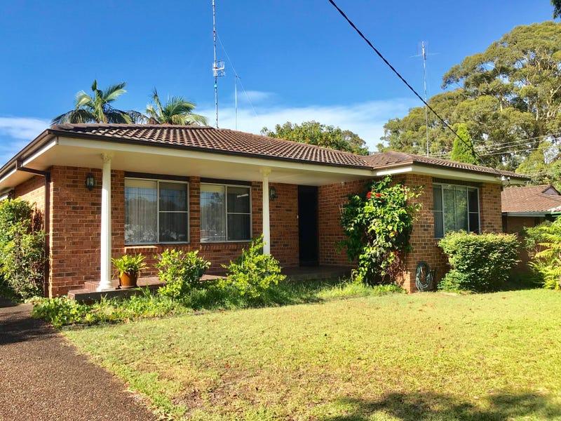 2 Austral Street, Nelson Bay, NSW 2315