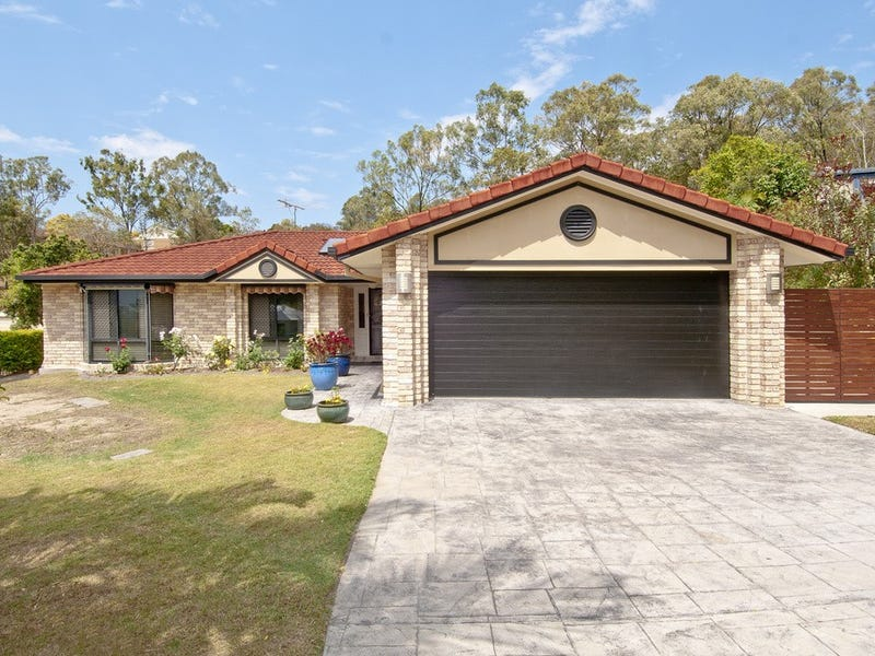 12 Mahogany Court, Beenleigh, Qld 4207