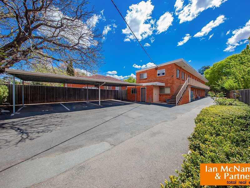 19/38 Isabella Street, Queanbeyan, NSW 2620