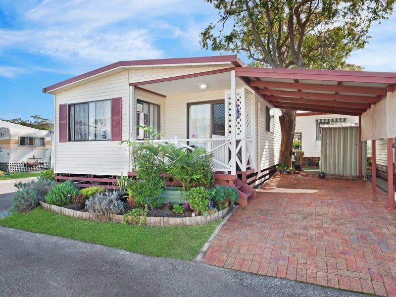 37/51 Kamilaroo Avenue, Lake Munmorah, NSW 2259