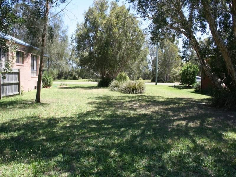 48 Koonwarra Drive, Hawks Nest, NSW 2324
