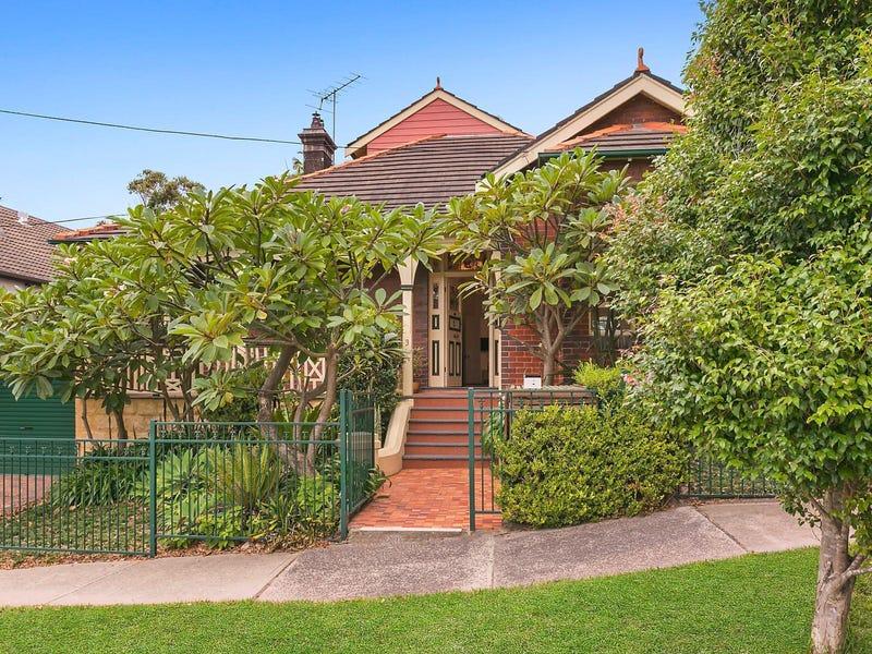 3 Quail Street, Coogee, NSW 2034