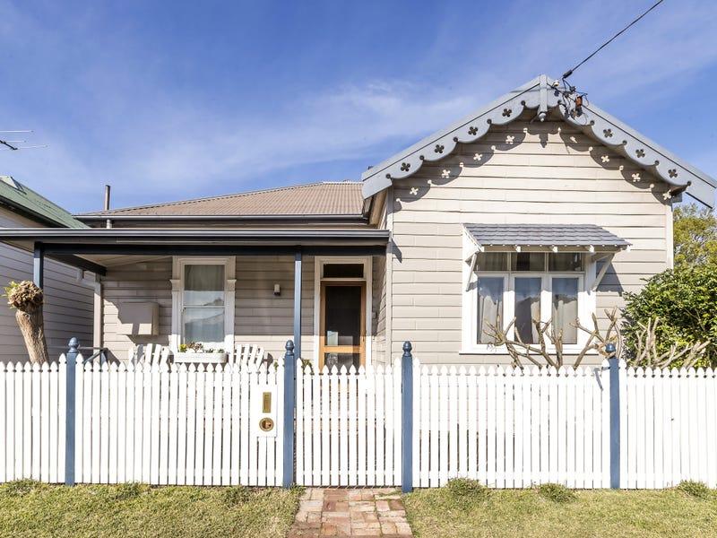 19 Estell Street, Maryville, NSW 2293