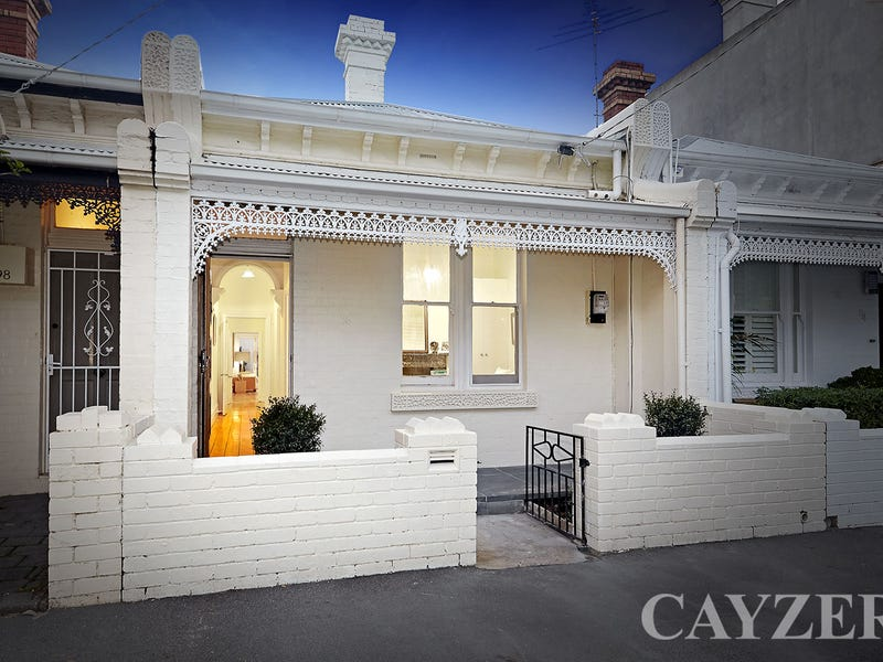 96 Danks Street, Albert Park, Vic 3206