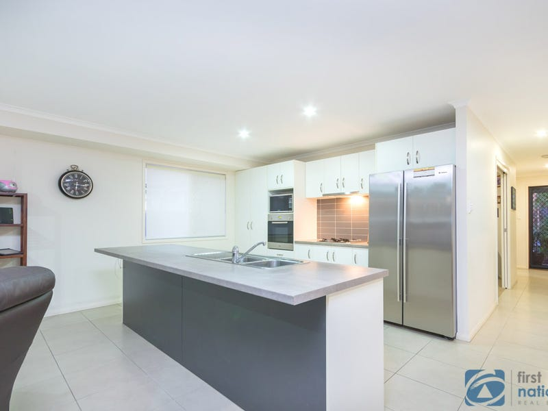 22 Whistler Place, Beerwah, Qld 4519
