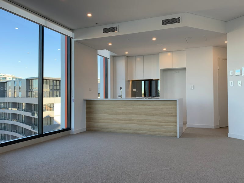 515/20 Nancarrow Avenue, Ryde, NSW 2112