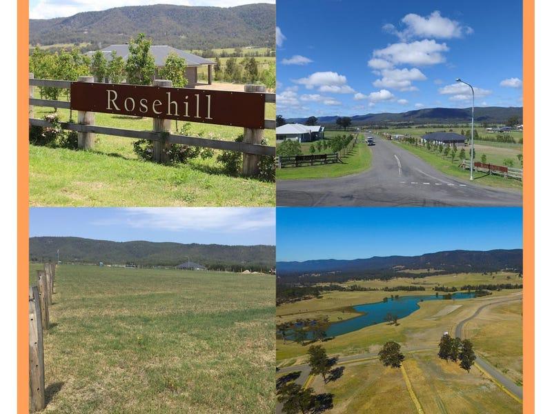 108 Rosehill Road, Millfield, NSW 2325