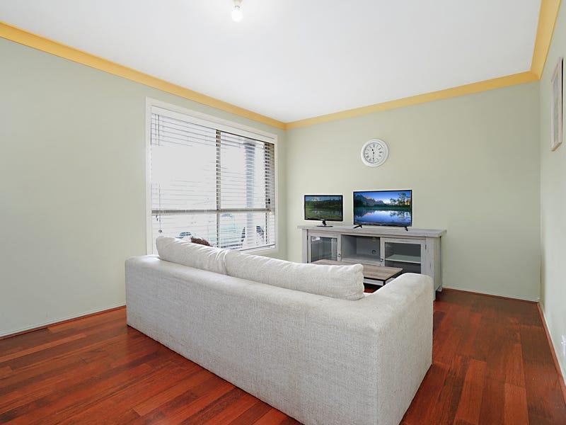 36 Benjamin Circuit, Singleton, NSW 2330