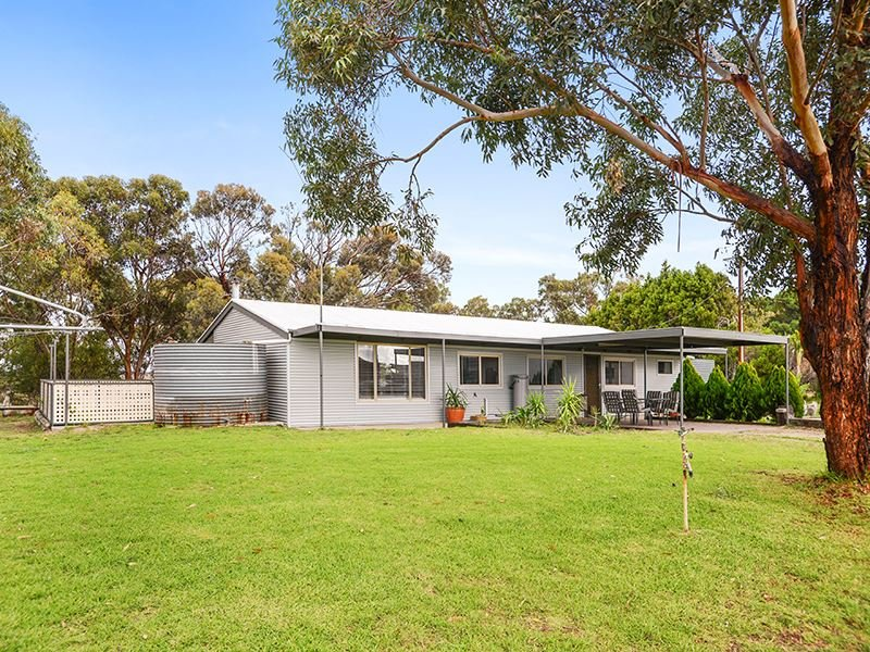 28 Stevens Road, Currency Creek, SA 5214