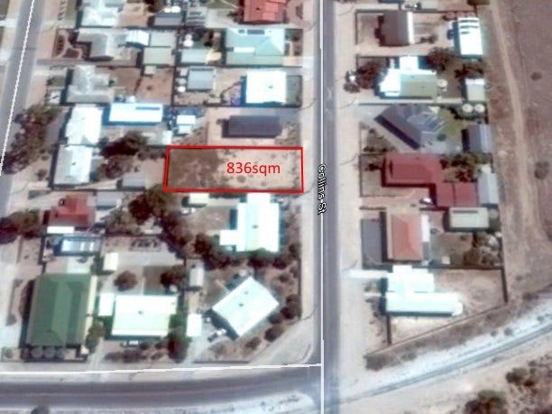 38 Collins Street, Ceduna, SA 5690