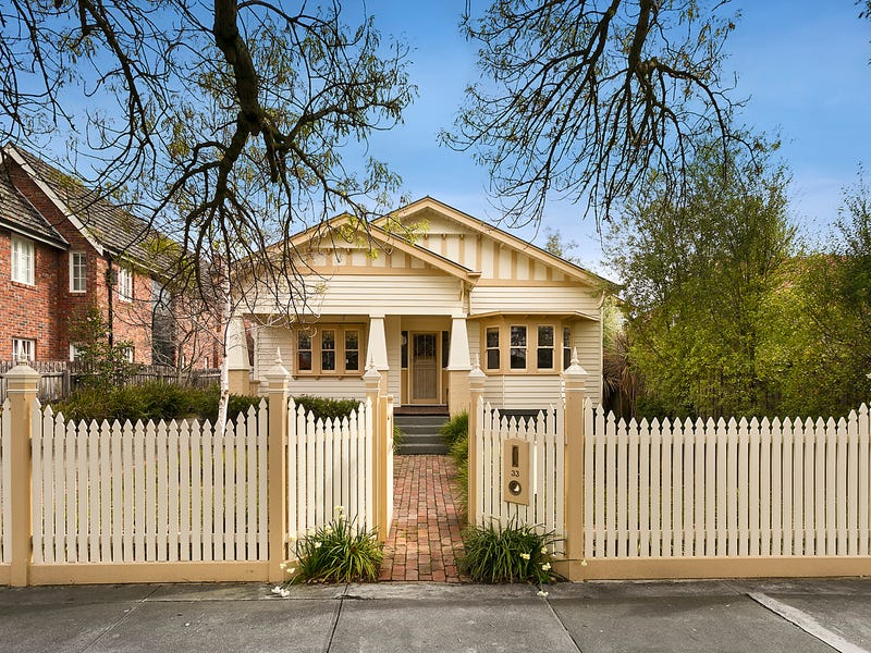 33 Roberts Street, Essendon, Vic 3040
