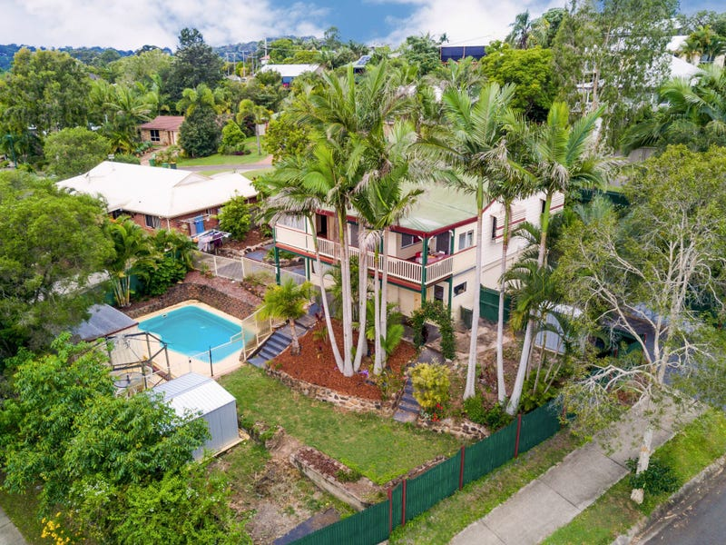 7 Silverwood Drive, Burnside, Qld 4560