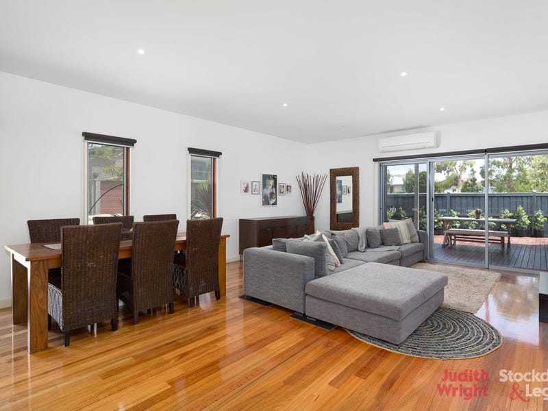 4 Anthony Court, Cowes, Vic 3922