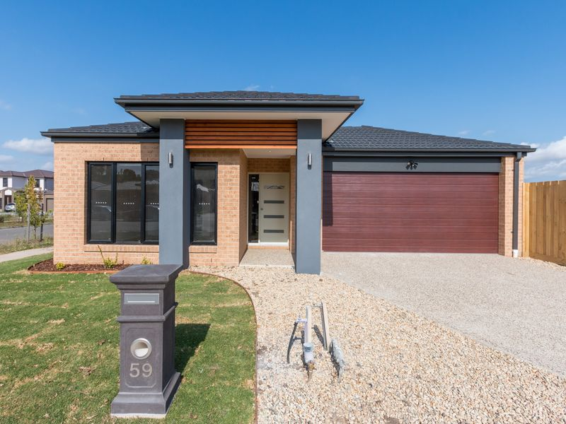 Address available on request, Cranbourne East, Vic 3977