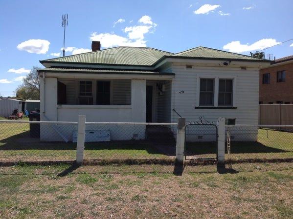 24 Lydia Street, South Tamworth, NSW 2340