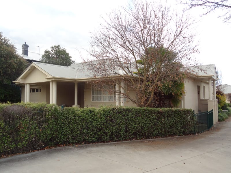 55a Brilliant Street, Bathurst, NSW 2795