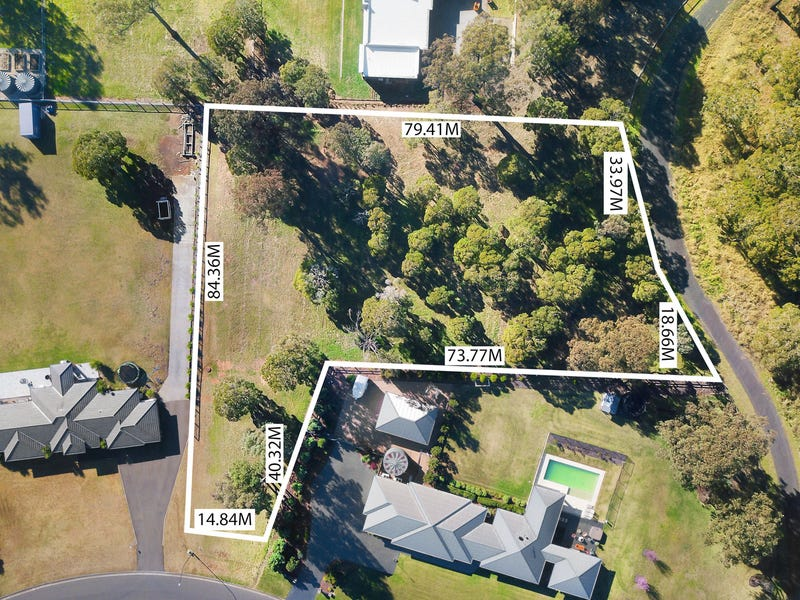13 Pennard Crescent, Luddenham, NSW 2745