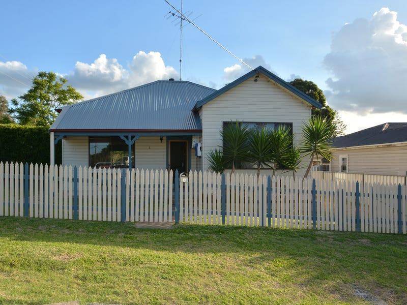 4 O'Neill Street, Cessnock, NSW 2325