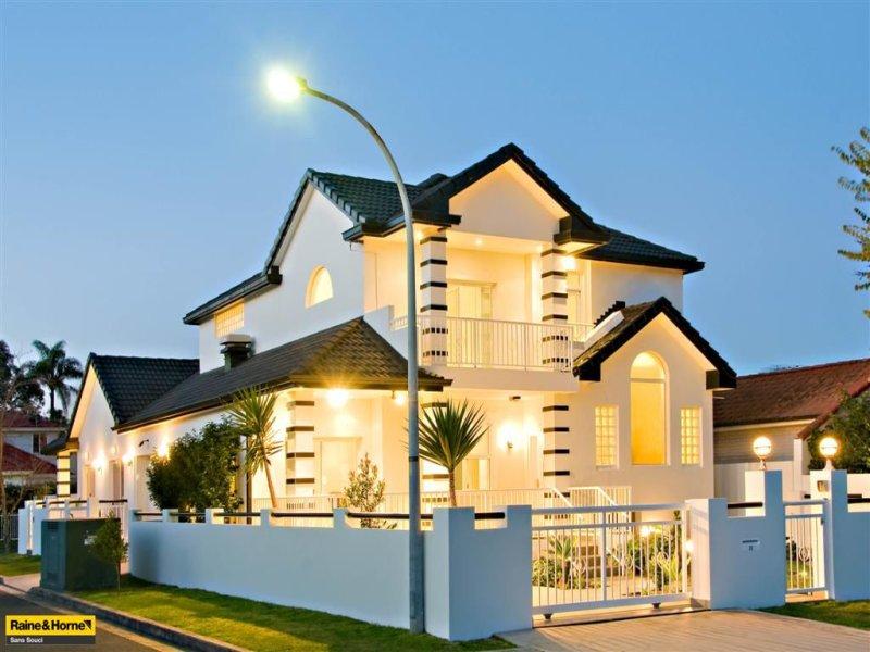 32 Toyer Avenue, Sans Souci, NSW 2219