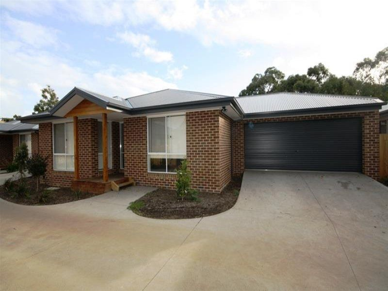 7/48 Governors Road, Crib Point