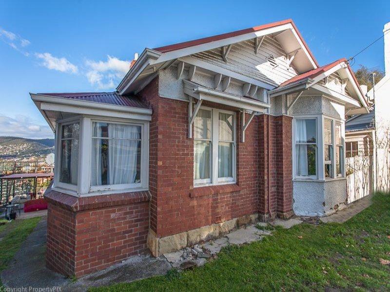214  Melville Street, West Hobart, Tas 7000