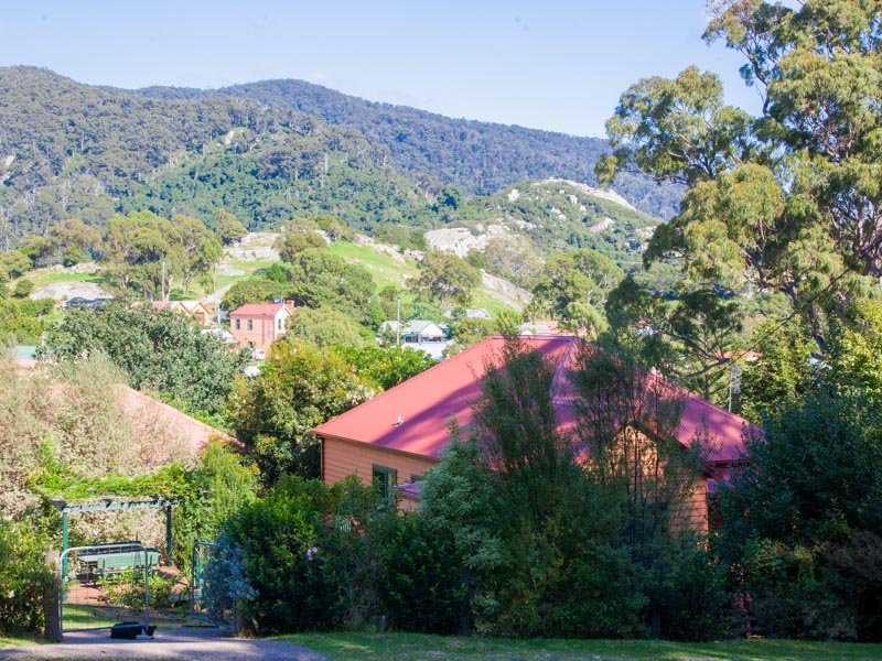 Address available on request, Central Tilba, NSW 2546
